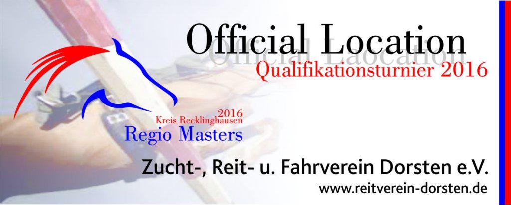 regio_master_2016