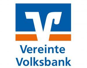 Vereinte Volksbank eG